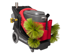 Rotobrush BrushBeast